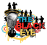 The Black Eye Show * Call (424) 675-8263