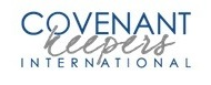 Covenant Keepers International
