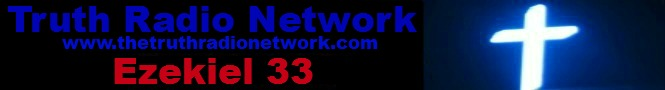 Truth Radio Network