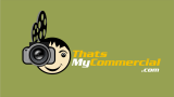 thatsmycommercial radio