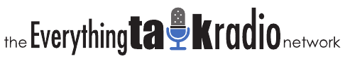 The Everything Talk Radio Network
