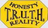 LIVE TRUTH RADIO