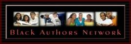 Black Authors Network Literary Talk Show