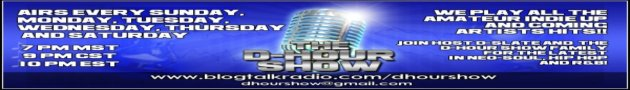 D-Hour Show