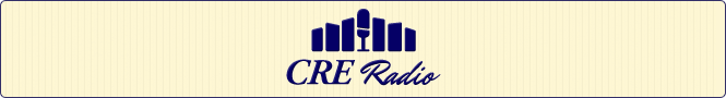 Commercial Real Estate Radio