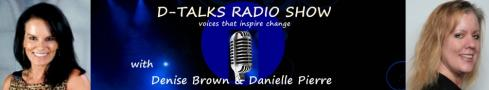 D-TALKS RADIO