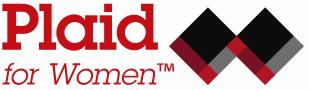 Plaid for Women Radio