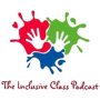 The Inclusive Class Podcast