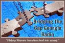 Bridging The Gap of Georgia Radio