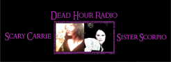 Dead Hour Radio