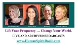 HumanSpirit Radio Network