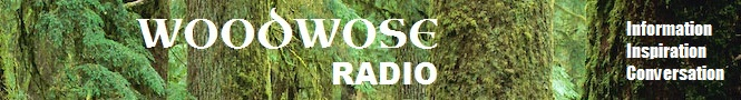 WOODWOSE Radio