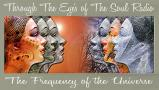 Through The Eye's of The Soul Radio