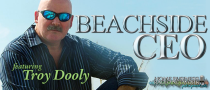 Beachside CEO Radio