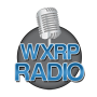 WXRP RADIO