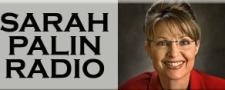 Sarah Palin Radio