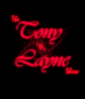 The Tony Layne Show