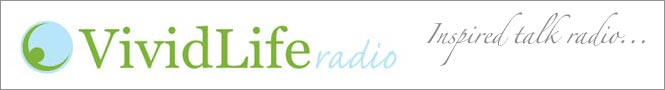 VividLife Radio