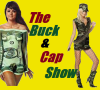 WBNC Presents - The Buck N Cap Show