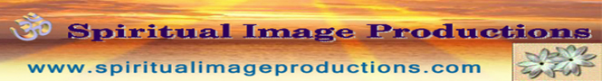 Spiritual Image Productions