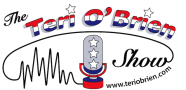 The Teri OBrien Show