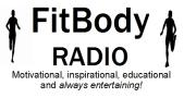 FitBodyRadio