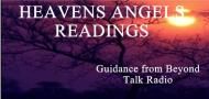 Guidance from Beyond Talk Radio