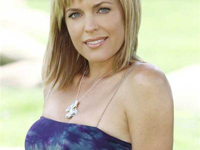 ARIANNE ZUCKER 02/12 by Take 2 Radio | Entertainment Podcasts