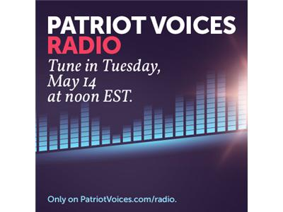 PV Radio 5-14-13 Noon EST Live With Rick Santorum