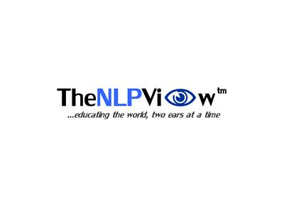 The NLP View: Mark Peters-Treating Asthma & Anxiety With NLP