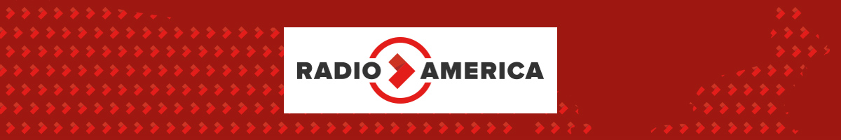 Radio America. Radio America. Behind The Curtain With ...