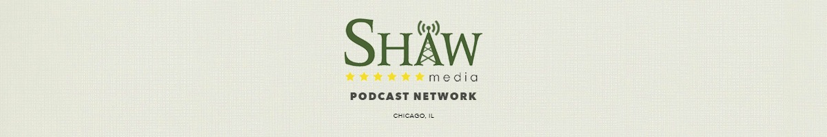 Shaw Media Podcast Network