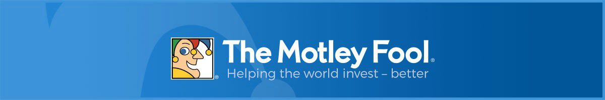 The Motley Fool