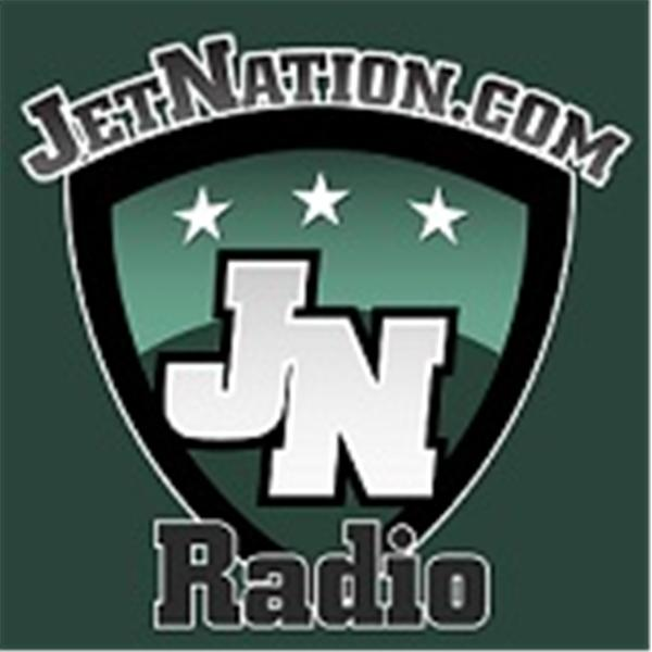 Home Jetnation Ny Jets Blog Forum