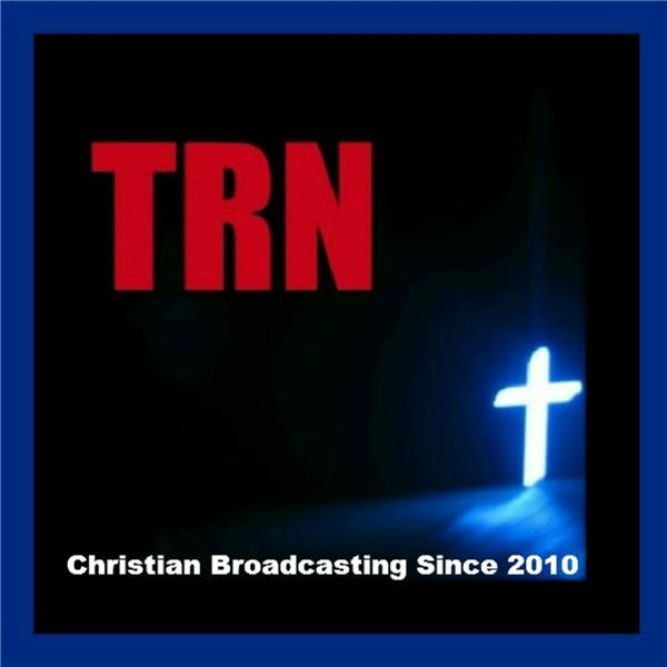 TruthRadioNetwork