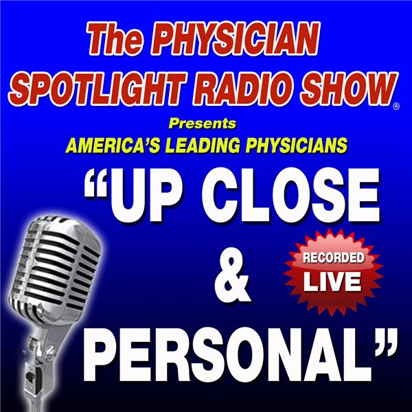 The Physician Spotlight Radio Show