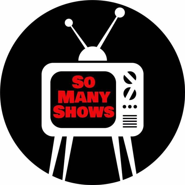 So Many Shows Radio