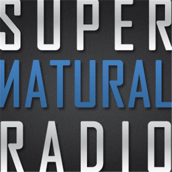 Supernatural Radio