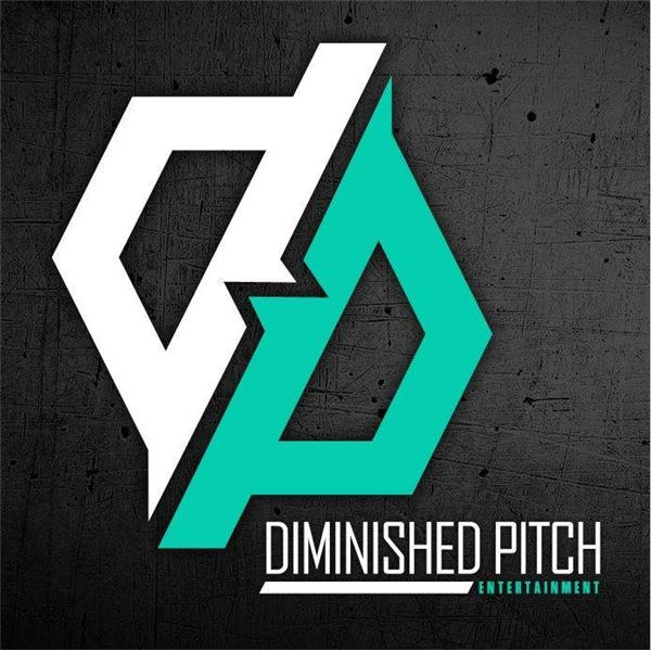 Diminished Pitch Network