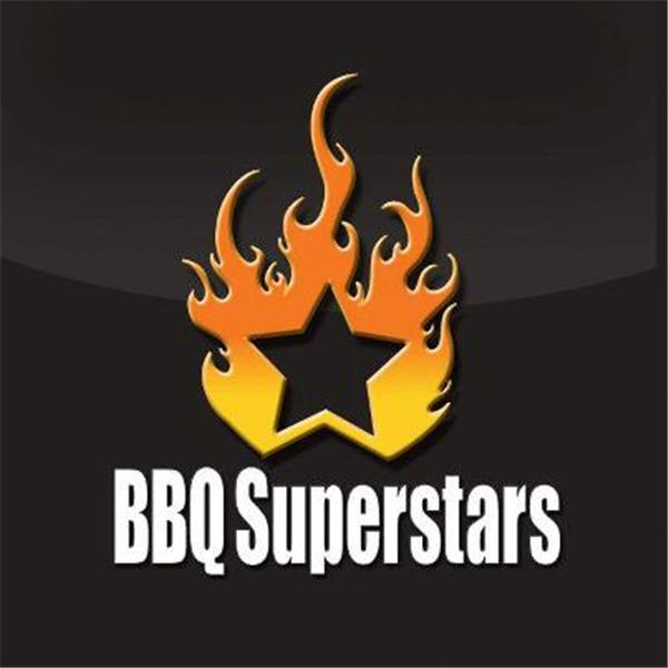 BBQSuperStars