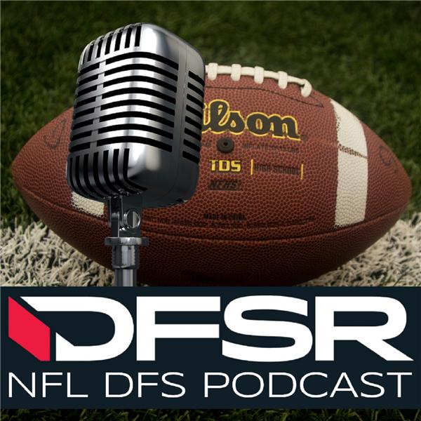 DFSRs NFL Podcast