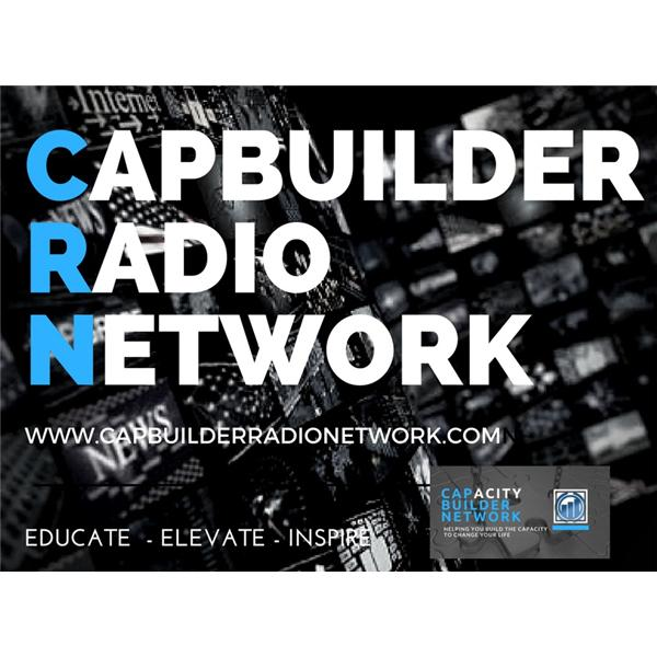 CapBuilder Network
