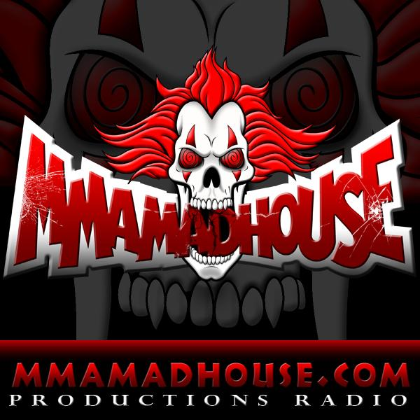 MMAmadhouse Productions