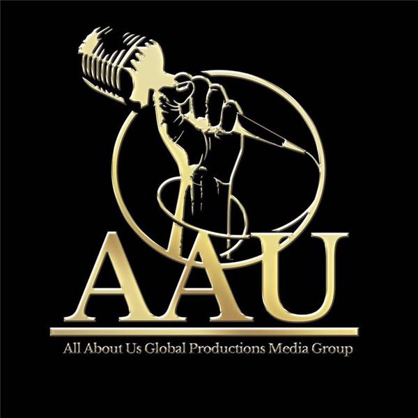 All About Us Global Radio