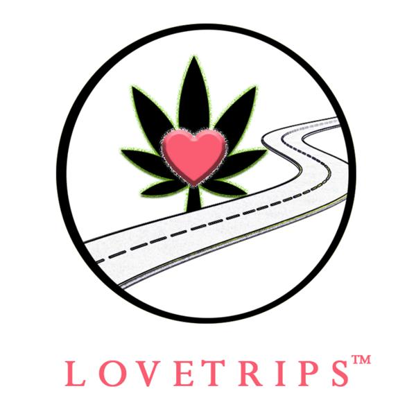 LoveTrips theSTATION