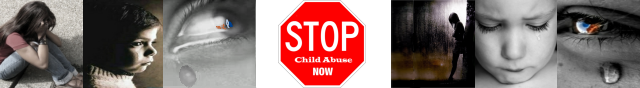 """""""Stop Child Abuse Now"""" (SCAN)"""