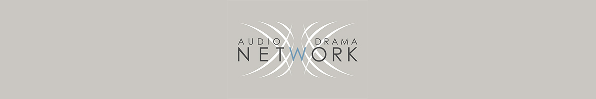 Audio Drama Network