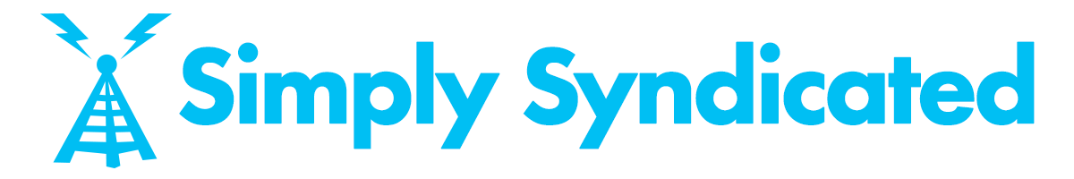 Simply Syndicated